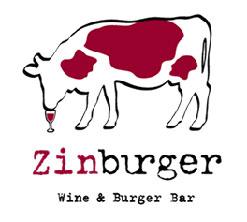 z-in-burger-logo