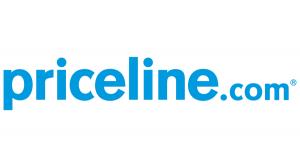 priceline-com-vector-logo