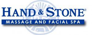 Hand_Stone logo -shadow