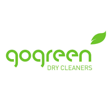 go green dry clean2