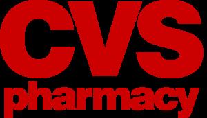 CVS (trans)