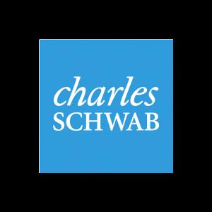 Charles Schwab (trans)