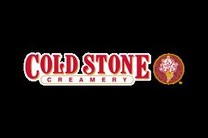 Cold Stone (trans)