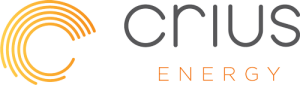 Crius (trans)