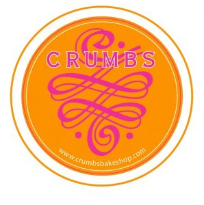 CrumbsCircle2
