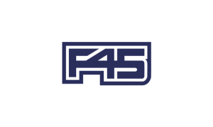 F45 (trans)
