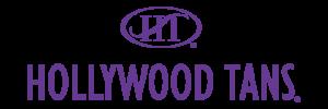 Hollywood Tan (trans)