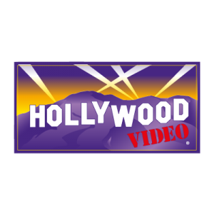 Hollywood Video (trans)