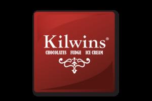 Kilwins (trans)