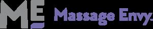 Massage (trans)