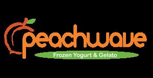 Peachwave (trans)