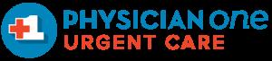 PhysicianOne Urgent Care (trans)