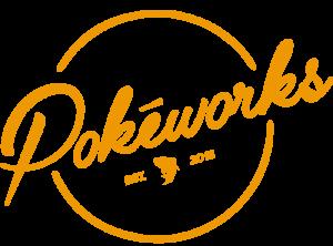 Pokeworks (trans)