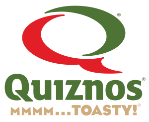 Quiznos (trans)