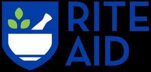 Rite Aid (trans)