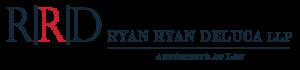 Ryan (trans)