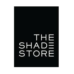 Shade logo 2