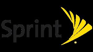 Sprint (trans)