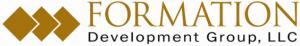 formation logo
