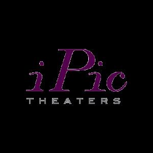iPic (trans)