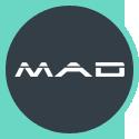 madabolic (trans) 2