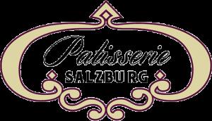 patisserie salzburg (trans)