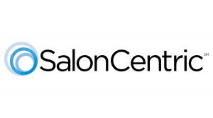 saloncentric-logo-vector